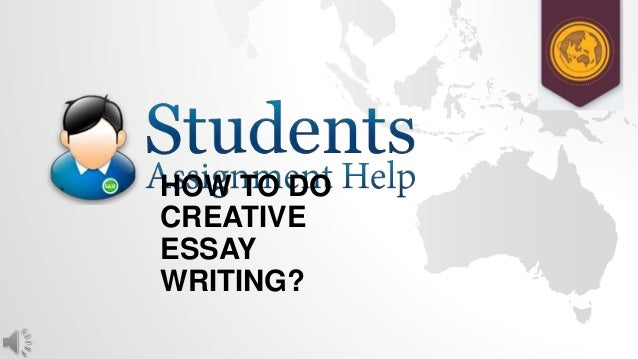 My Country Sri Lanka Essay English How To Do Creative Essay Writing Essays On Health also Research Paper Essay Examples How To Write Creative Essays Independence Day Essay In English