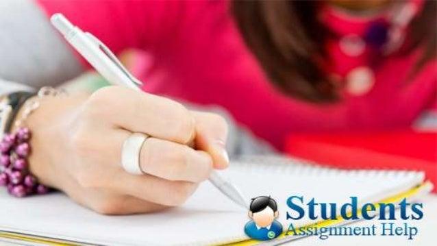 new technology essay in urdu