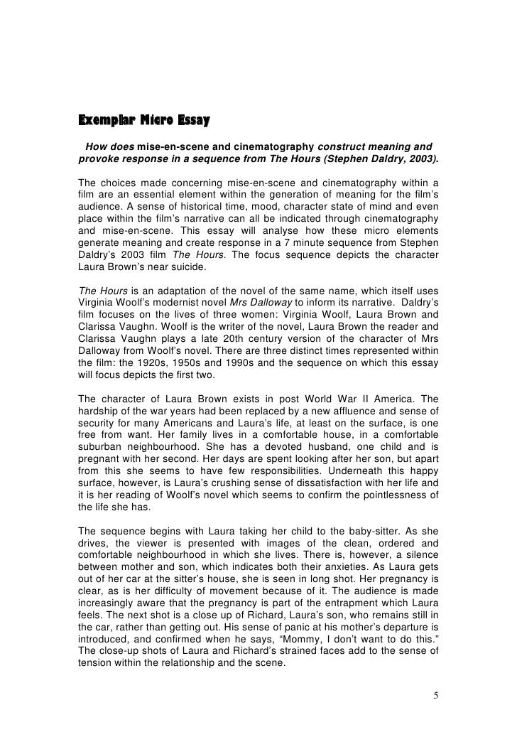 technology essay topics co technology essay topics