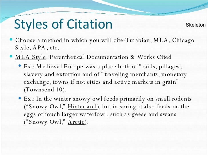apa style citation maker Reference your work accurately with free apsa citation maker various writers in their research papers use apsa style citations to free citation generator apa.