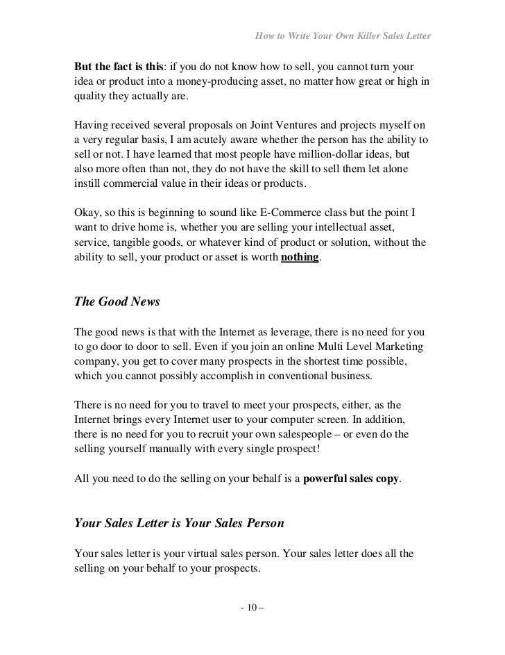Sample Resume For Hairdressing Job Resumer Example Lean Expert Cover Letter  Mental Health Consultant Cover Letter