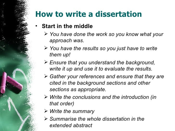 your dissertation research One of the key factors in writing a dissertation that successfully presents your research is the dissertation methodology what is the methodology.
