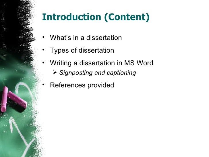 writing introduction masters dissertation Masters thesis assistance faq we guide you as you write and complete your introduction chapter dissertation writing coaching in.