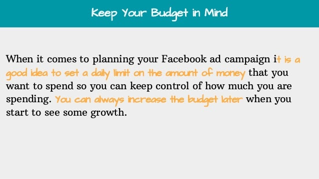 How To Guide for Facebook Insurance Marketing