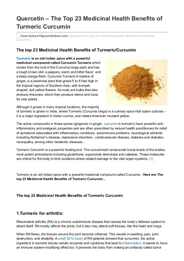 quercetin-the-top-23-medicinal-health-benefits-of-turmeric-curcumin-1-638.jpg?cb=1439404604