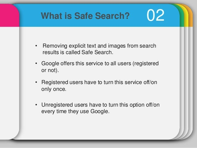 how to delete every search on your google account