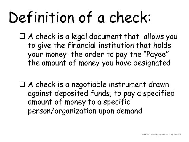 difference between open cheque and crossed cheque