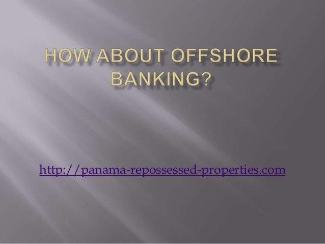 http://panama-repossessed-properties.com
