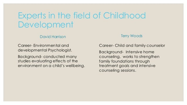 how classroom environments affect child development References cornell university cooperative ext: how does the physical environment affect child well-being department of human development the effects of the.