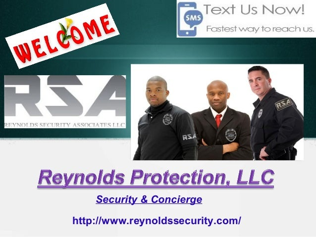 Security Jobs In Dallas >> How A Dallas Security Company Is Different From Other Companies