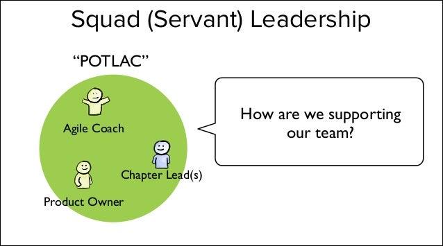 Agile - Lean Practitioner  Lyssa Adkins - The Agile Coaching Competency Framework