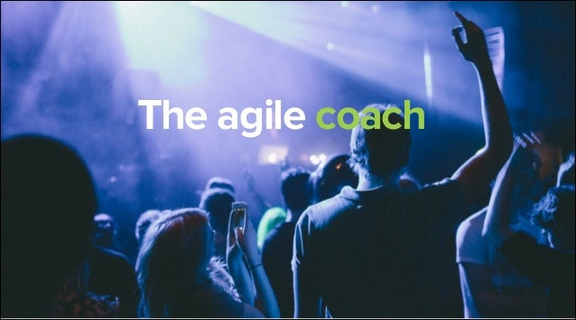 Teaching  Agile - Lean Practitioner  Mentoring Technical Mastery Lyssa Adkins - The Agile Coaching Competency Framework  C...
