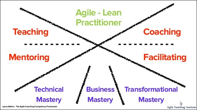 Agile - Lean Practitioner  Continuous Delivery Unconference - Lightning Talks - Open Space - Initiatives !  Teaching  Tec...