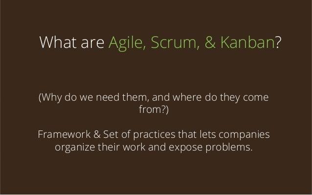 Agile & Lean Principles & Values Agilemanifesto.org 4 Values 12 Principles