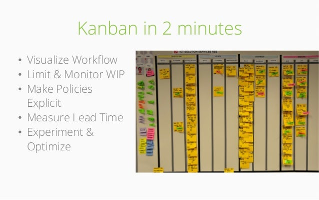 How Koombea uses it A sprint is 1 week of work: Mondays we have a planning meeting. From Tuesday to Friday we have daily m...