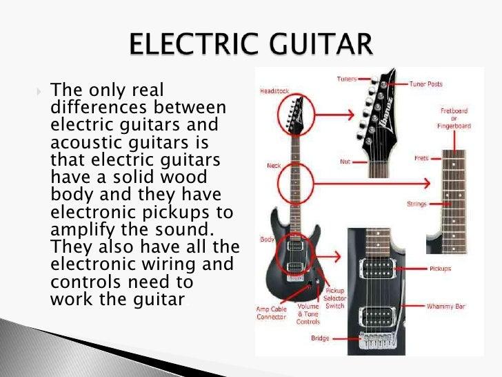 Wonderful Pit Bike Wiring Huge Fender S1 Switch Wiring Diagram Square Ibanez Hss Guitar Hss Strat Wiring Old Les Paul 3 Pickup Wiring ColouredHow To Install Bulldog Remote Start Wiring A Guitar   Dolgular