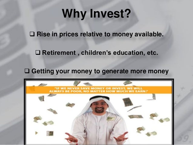 how to earn extra income in dubai