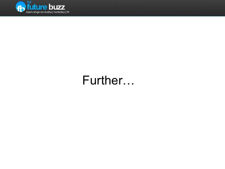 Further…<br />