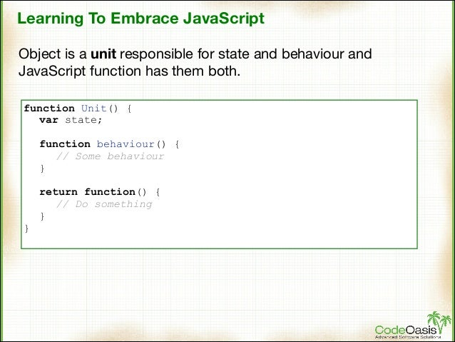 how to stop setinterval function in javascript