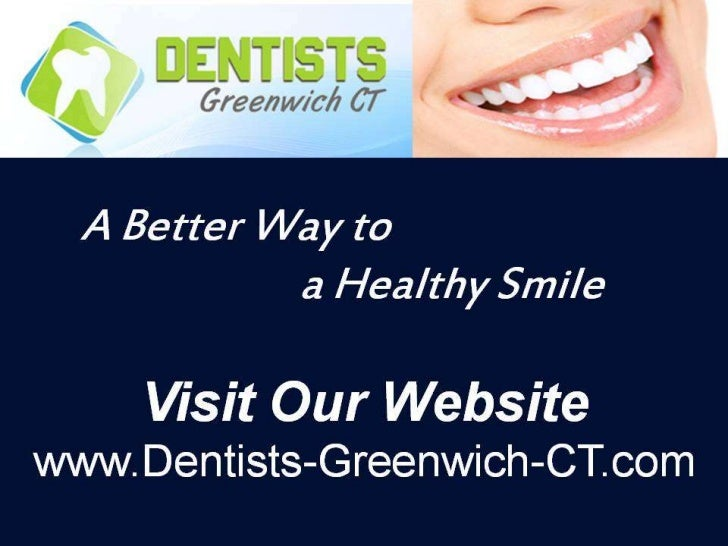 How A One-Hour         Teeth Whitening Can           Change Your LifeVisit Us At    www.Dentists-Greenwich-CT.com