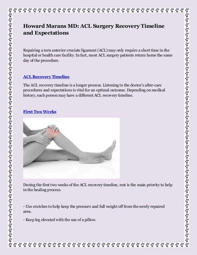 Rehabilitation essay