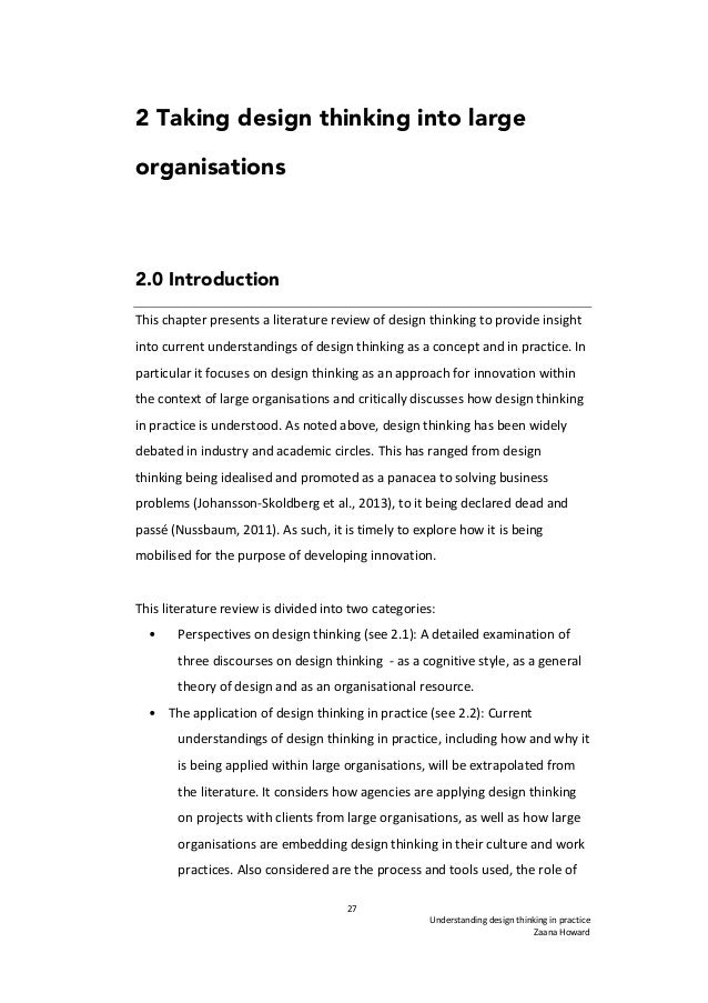 thesis about understanding by design Edu 645 week 2 assignment instructional plan design analysis  understanding by design-backwards design lesson  include a thesis stating your intent to .