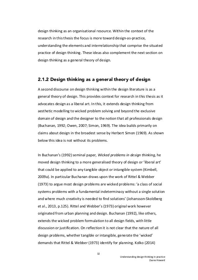 thesis about understanding by design Understanding by design three stage backward design process education essay are those of the authors and do not necessarily reflect the views of uk essays.