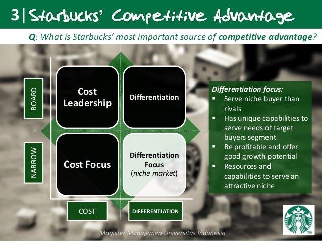 howard schultz strategy with starbucks When howard schultz steps down as ceo of starbucks corp in april,  schultz  dropped the global strategy title in february 2005, but as.
