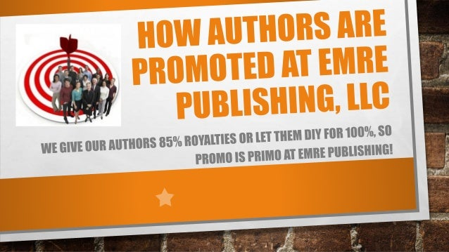 FORBES ARTICLE EXPOSES MYTH • A RECENT ARTICLE IN FORBES EXPLODED THE MYTH THAT INDEPENDENT AUTHORS NEED TO PROMOTE MORE T...