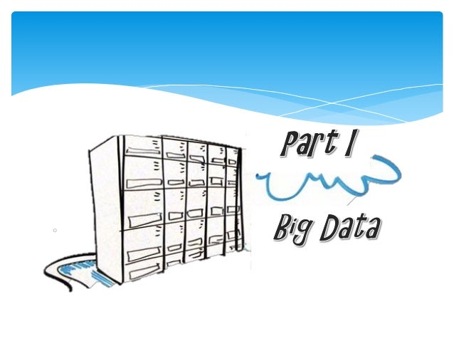 how to use big data in your business