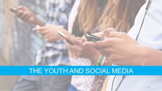 youth activism through social media in A new yorker editorial by malcolm gladwell argues that social media is not  redefining activism because it's based on weak ties that's wrong.