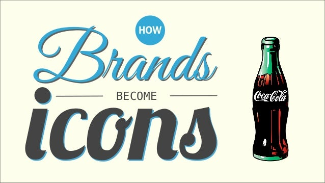 Brands     HOWicons  BECOME