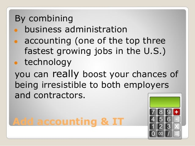 business major jobs what can you do with a business administration