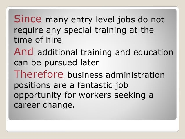 what is a associate degree program find top accredited online