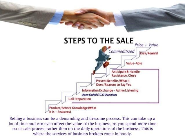 Business Broker - Buy or Sell a Business | Seiler Tucker
