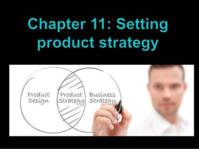 product system and mixes