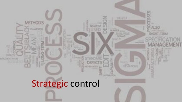 how to improve marketing skills pdf
