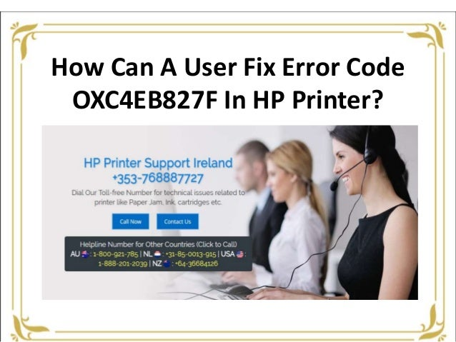 What are the Steps to Print Wirelessly from Laptop to HP Printer?