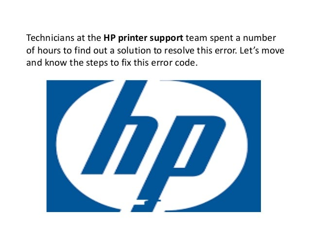 What are the Steps to Print Wirelessly from Laptop to HP