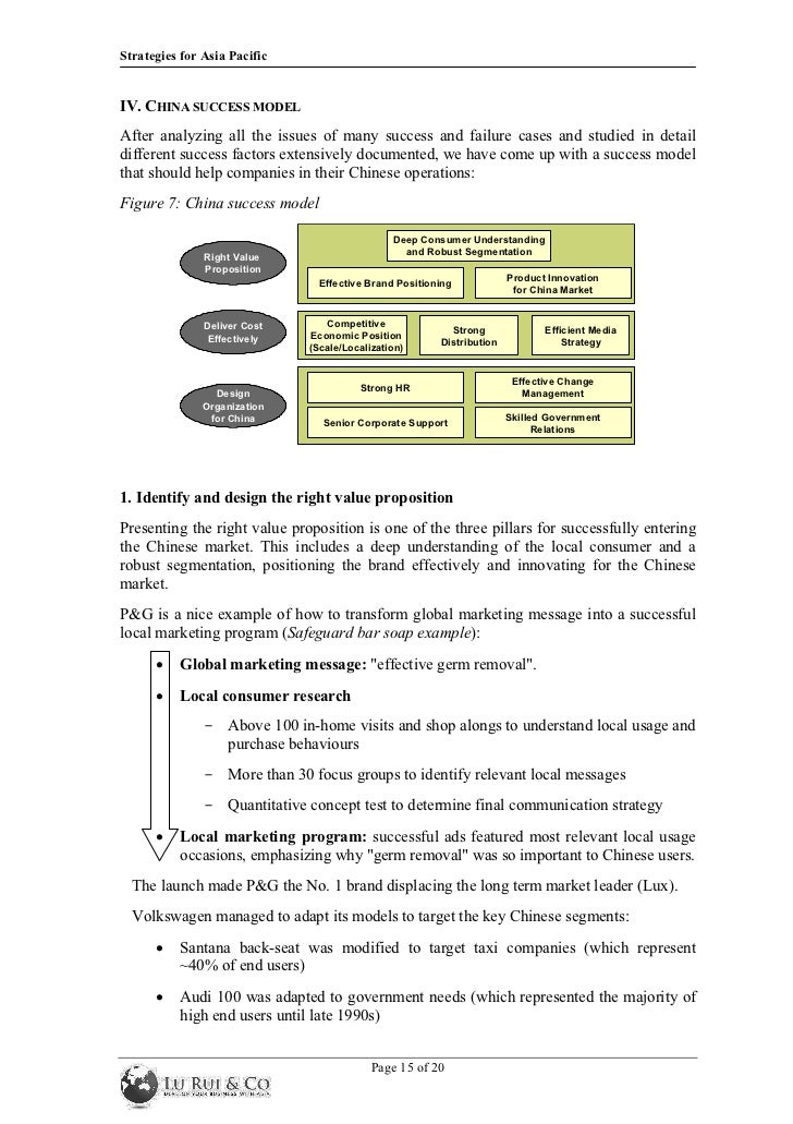 a2 history coursework china Aqa coursework ideas - posted in teaching history: i'm attempting to plan an a-level coursework unit for aqa for next year for the first time, having previously.