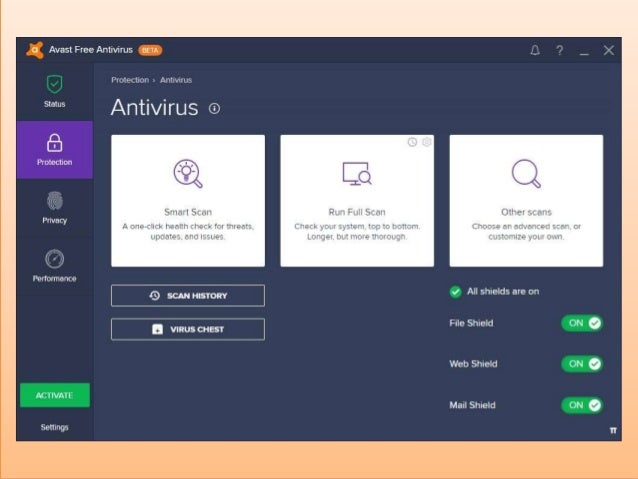 avast antivirus keygen 2017