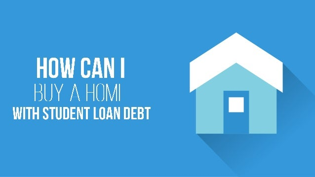 How Can I Buy A Home With Student Loan Debt?. 2014 Ford Mustang Coupe V6 What Does A Cna Do. Assisted Living Troy Ny Yelp Security Systems. Personal Loans Lowest Rates Direct Tv Stock. Used Fiat 500 Los Angeles Dallas Water Damage. Things To Do Around Gatlinburg Tn. Sales Territory Software Free Hosting Account. Interesting Facts About Physical Therapy. Regulation Of Investment Companies
