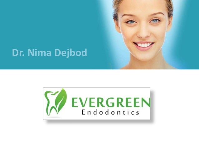 How can i find the best endodontist near me for undergoing an endodon…