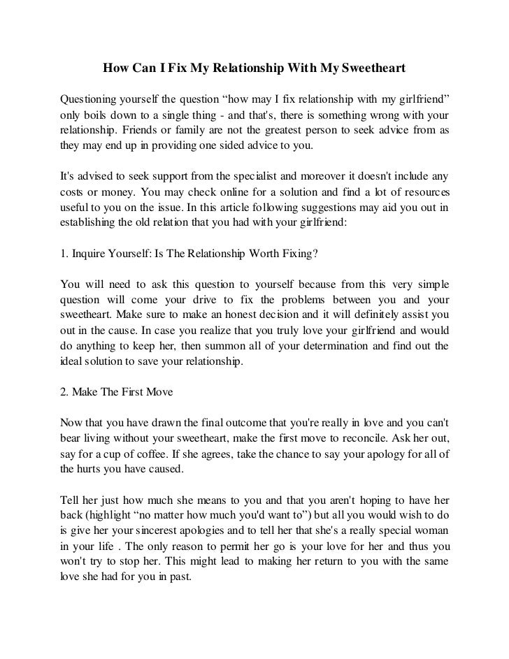 Absolute Hookup And Relative Hookup Worksheet