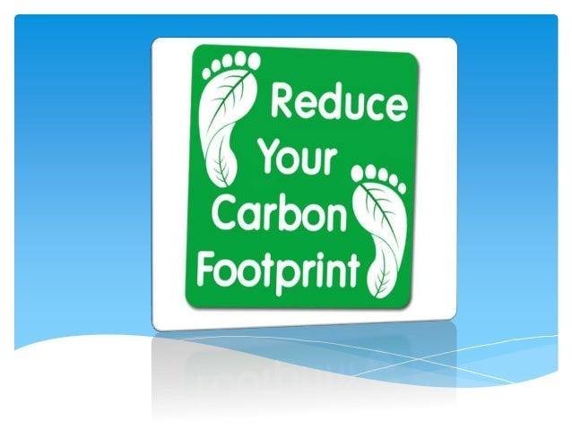 how can companies lessen the carbon Top 20 ways to reduce your carbon footprint here are top twenty ways we can reduce our carbon footprint  for companies and individuals to reduce carbon .