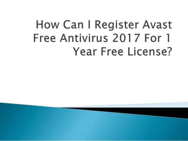 avast free antivirus good