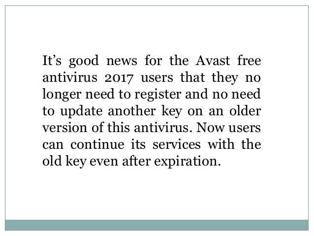best free antivirus 2017 australia