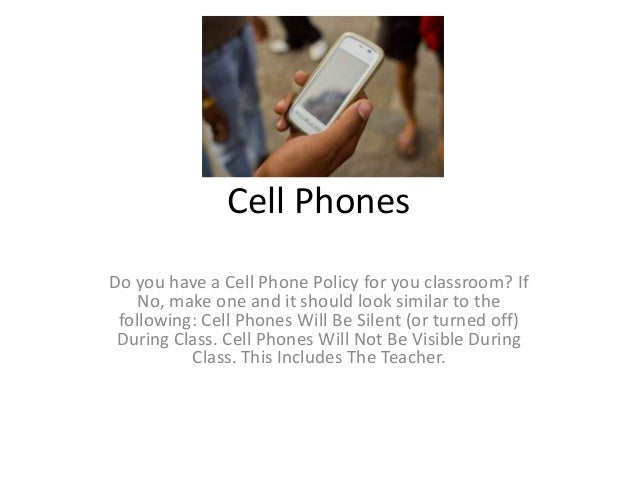 distractions in the classroom The following is an outline of a presentation i gave to our high school staff, unpacking the issue of digital distraction in the classroom.
