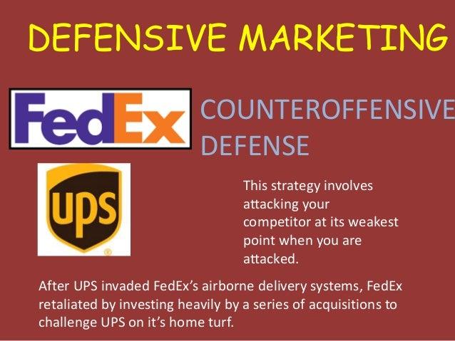 Defense Marketing Group