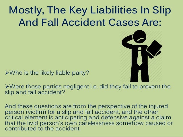 How Can Pennsylvania Personal Injury Attorney Win Your. Bachelor Of Business Management. Superior Plumbing Columbia Sc. Security Company Houston Computer Servers 101. Top 10 Network Management Software. Printing Company Business Cards. Associate Degree In Computer Science Jobs. 2012 Mustang Gt500 Price Dentist Austin Texas. What Are The Symptoms Schizophrenia
